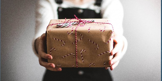 Best And Unique Gift Ideas For Every Occasion