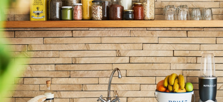 9 Genius Ideas To Organize Your Kitchen Spice Racks