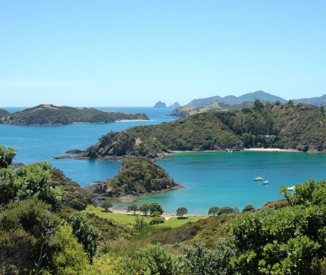 Most Beautiful Islands The World You Must Visit