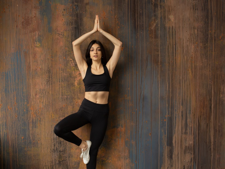 How To Lose Belly Fat Naturally And Live A Healthier Life