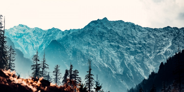 Plan an unforgettable trip to Manali