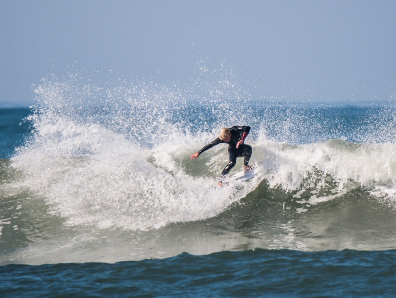 Top Water Sports In India