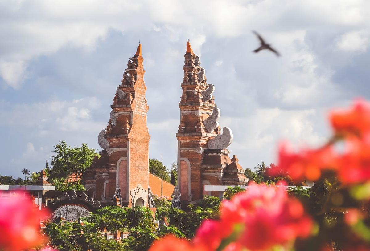 Plan A Perfect Trip To Bali