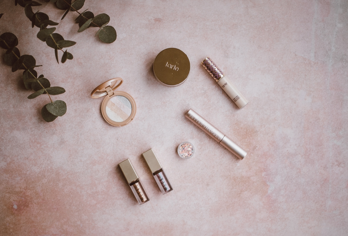 12 Natural Makeup Brands You Will Love To Use