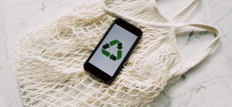 An Ultimate Guide To Zero Waste Lifestyle