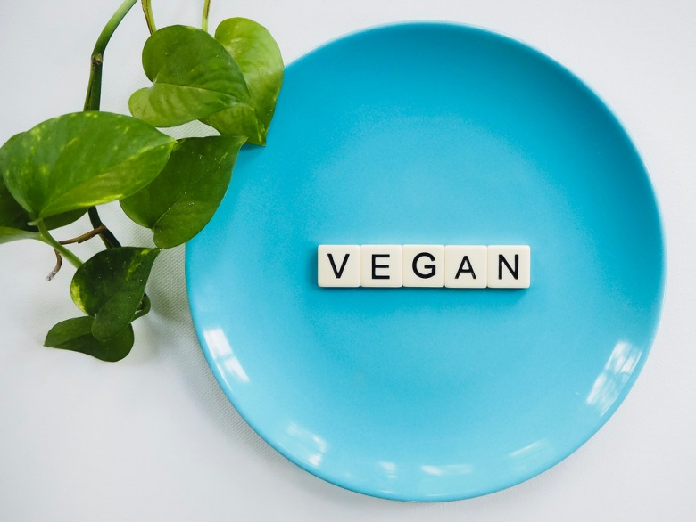 7 Healthy Tips To Start A Vegan Lifestyle