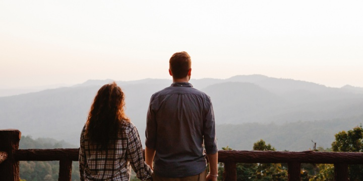 Best homestays in Chikmagalur