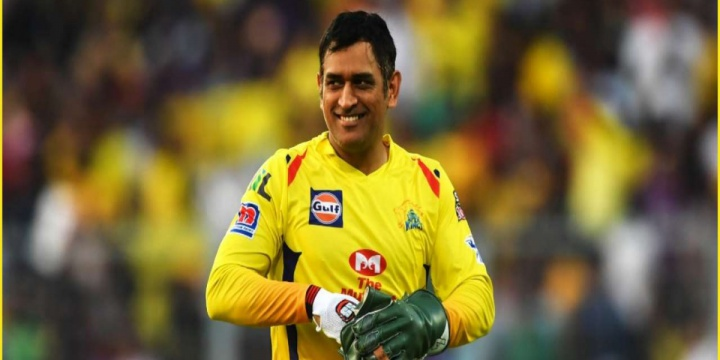 Take A Look At Dhoni Best Innings In IPL