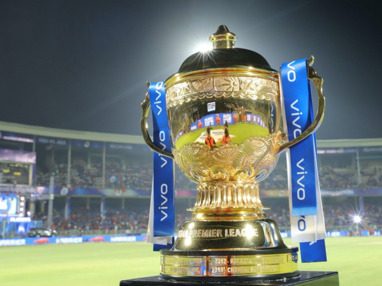 6 Best IPL Matches Of All Time
