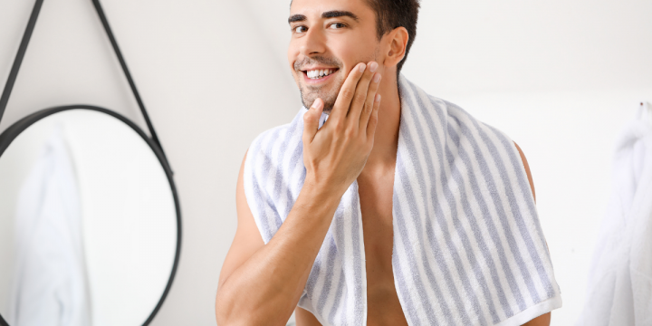 6 Best Aftershave Lotion For Men