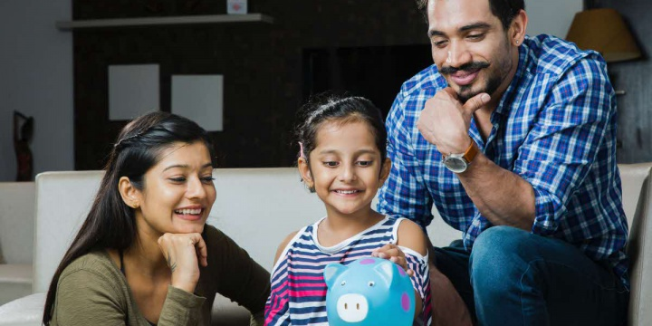 Tips To Manage Family Expenses For Better Money Management