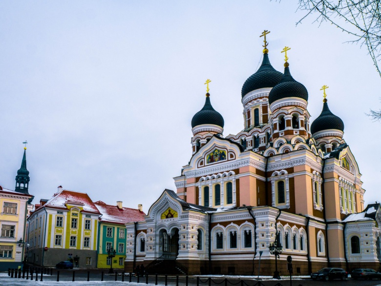 Best Cultural Tourism Destinations In The World