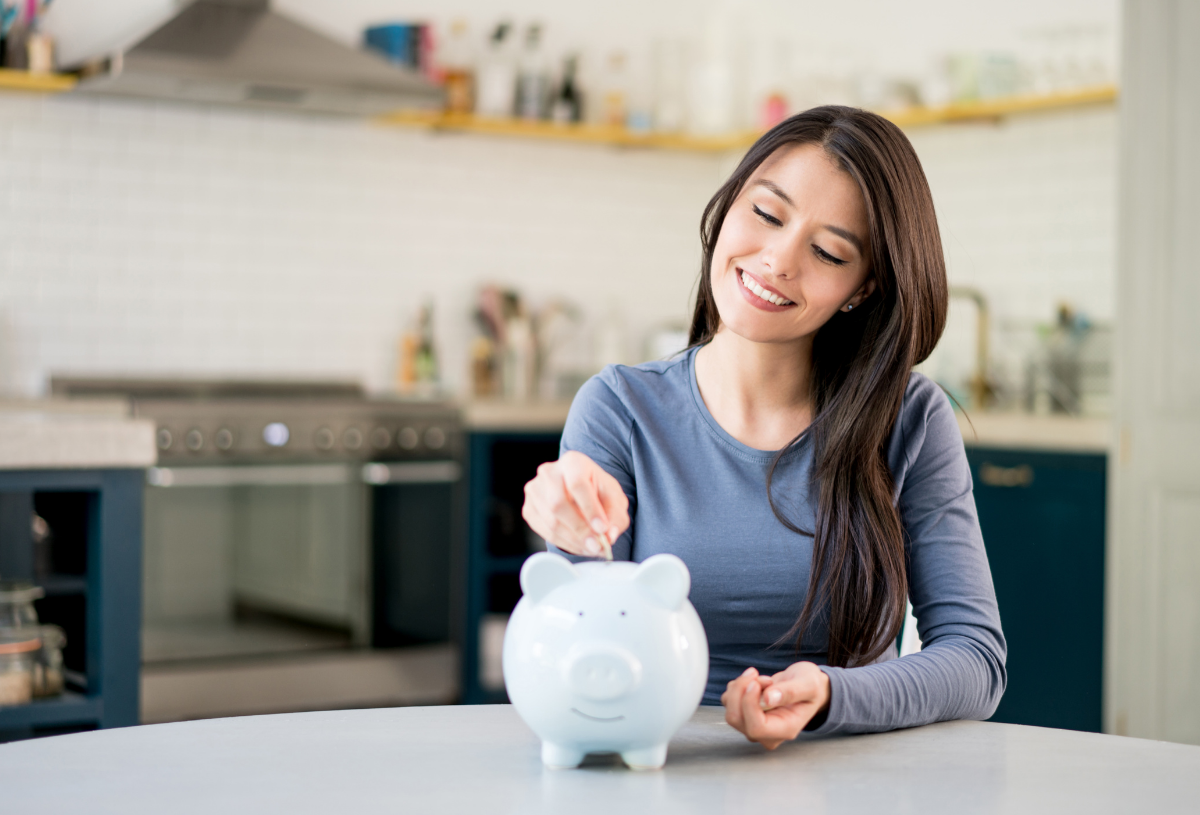 Simple Steps Everyone Should Follow To Achieve Financial Freedom