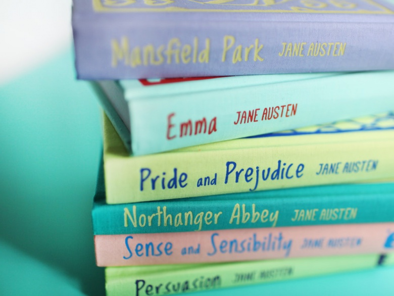 Love Books? Here Are 5 Book Subscription Boxes For You