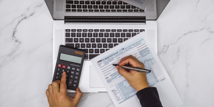 Does That Tax hurt – Here Are Your All Tax Saving Options