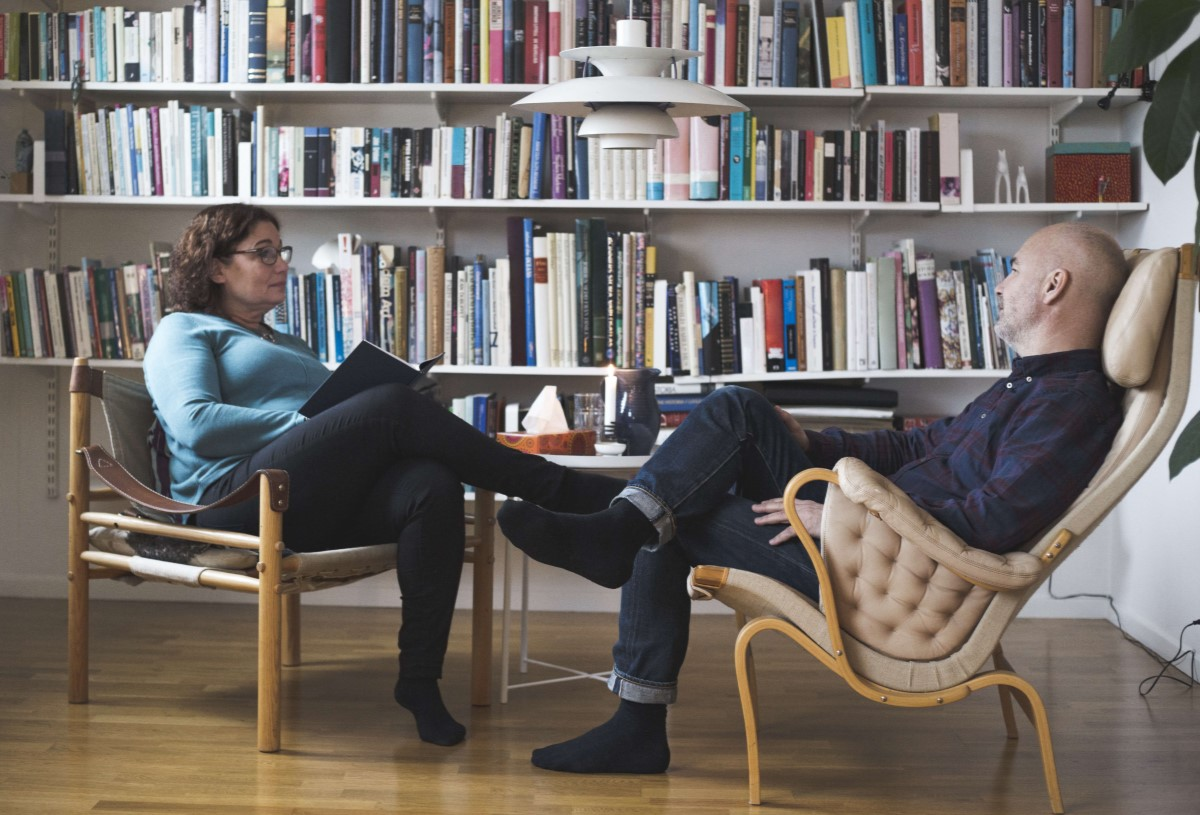 7 Tips On How To Find A Therapist And Decide If They Are Right for You