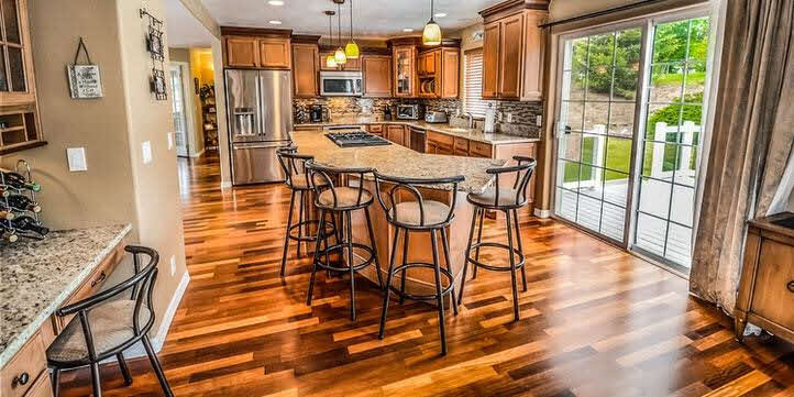 Flooring-matters-Home-redecoration-guide-live-more-zone-DBS