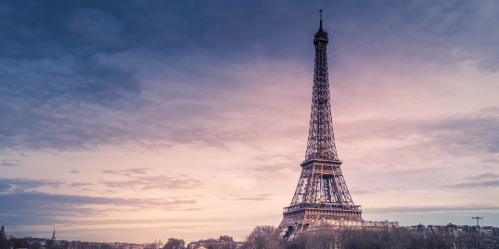 France – Live More Zone