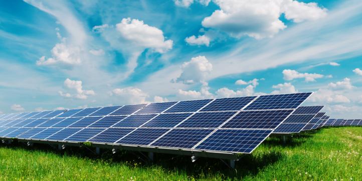 Get Solar Gadgets – Live More Zone