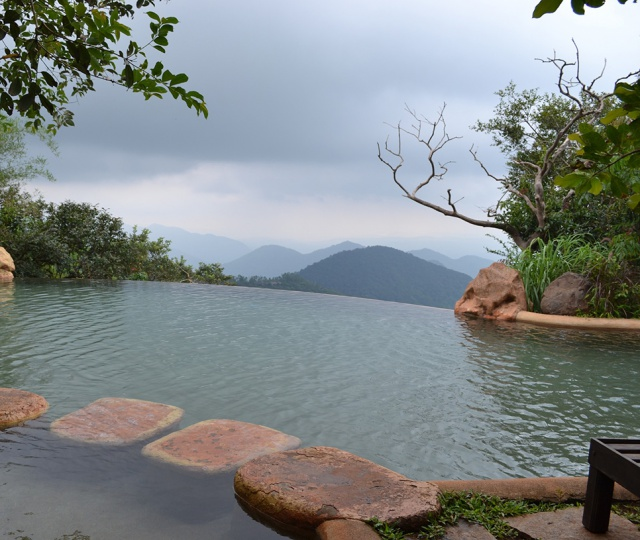 Goa In Monsoons – A Veteran's Guide To Help You Explore