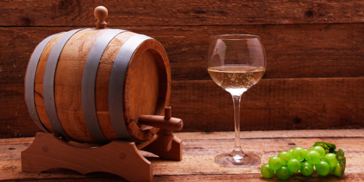 Great Grover Wine Festival  – Live More Zone