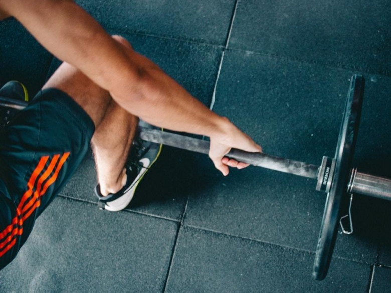 These Gyms In Bangalore Will Help You Hit Your Fitness Goals
