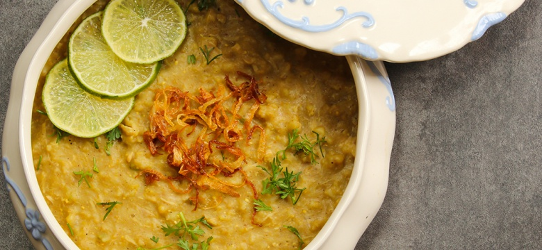 Here Is Where You Can Get The Best Haleem In Mumbai