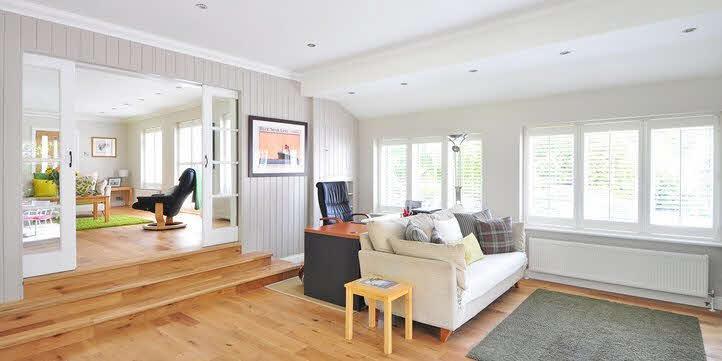 hardwood-floors-Home-decor-ideas-live-more-zone-DBS