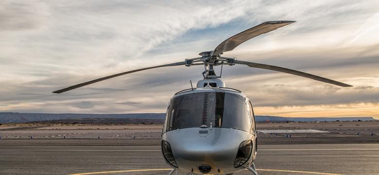Bookmark This – Helicopter Service Between Mumbai, Pune & Shirdi To Start Next Week