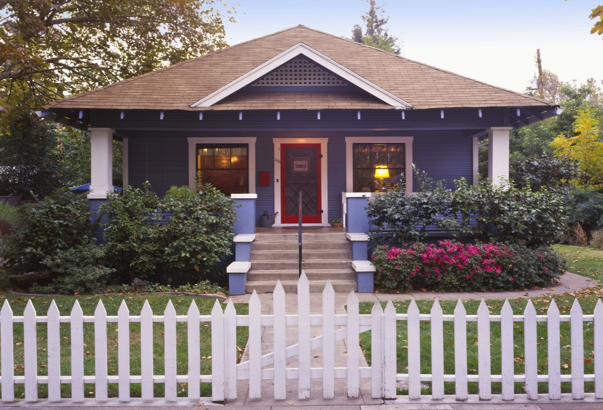 Buying A New House? Here Are 5 Things To Keep In Mind