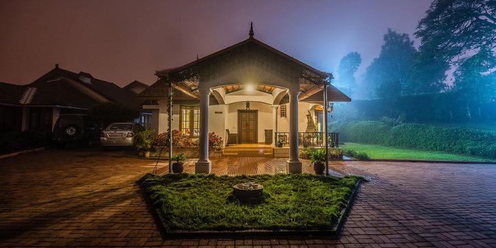 Honey Pot Homes – Live More Zone