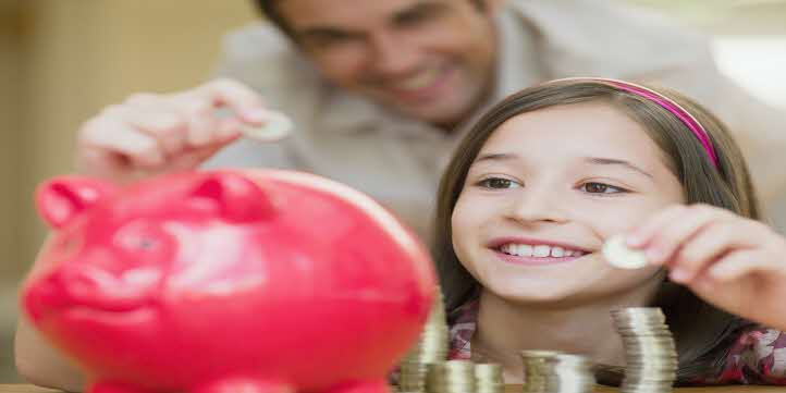 Revise insurance plan