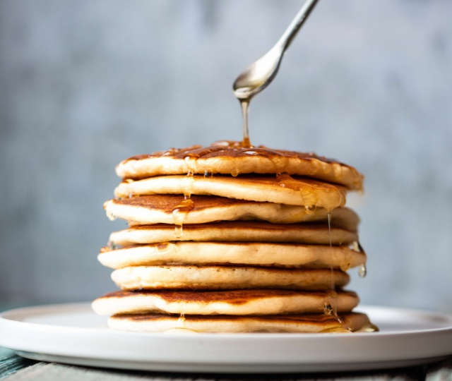 6 Indian Style Pancakes That Are Super Easy To Master