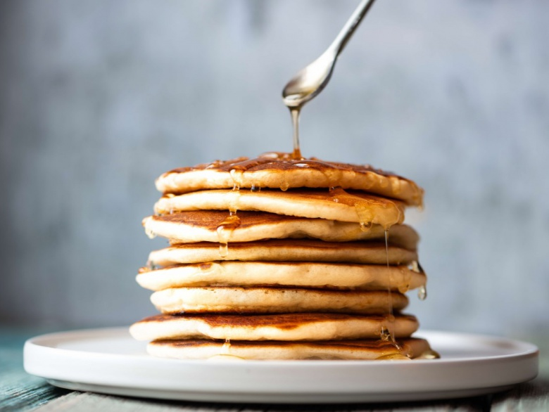 6 Indian Style Pancakes Recipes That Are Super Easy To Master