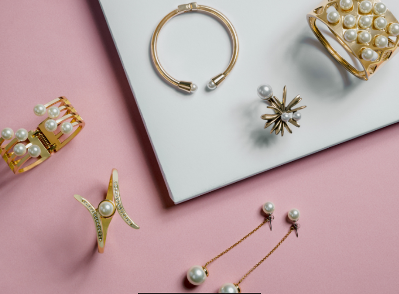Bling On – This Diwali, Invest In These 10 Essential Pieces Of Jewellery