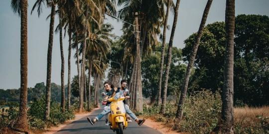 Where To Go In July – Trek In Kerala, Visit Offbeat Khajjiar & More