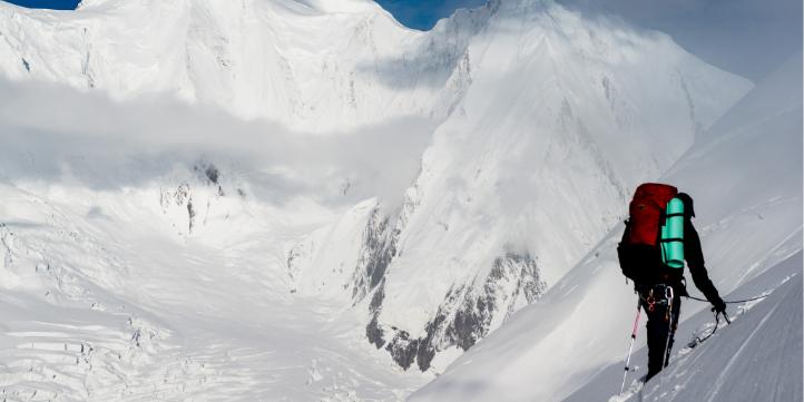 K2 – Live More Zone