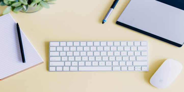 Keyboards - Live More Zone