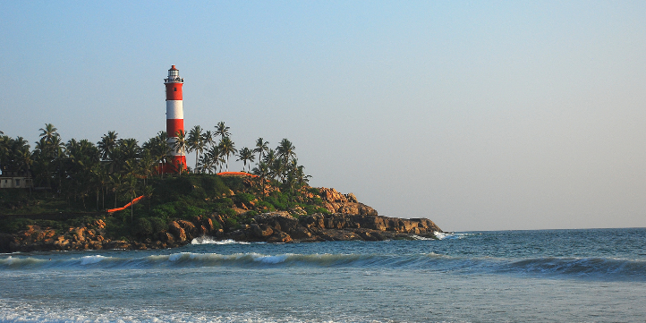 Kovalam – Live More Zone