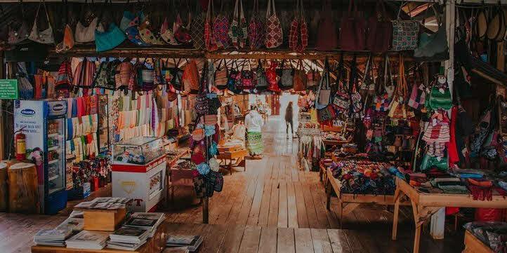 Local-store-shops-Home-decor-ideas-live-more-zone-DBS