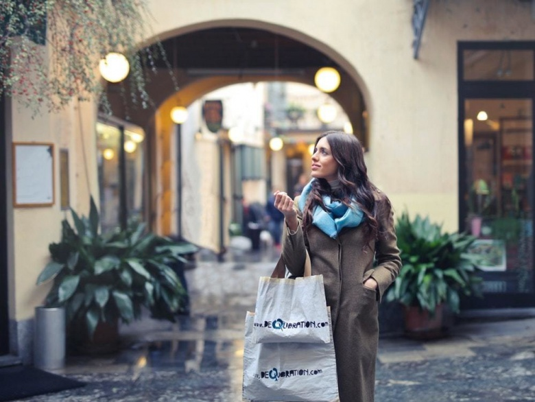 Joyalukkas To Angasutra: A Guide to Luxury Shopping In Banjara Hills