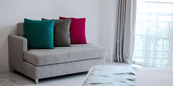 Make-your-furniture-a-USP-Home-decor-ideas-live-more-zone-DBS