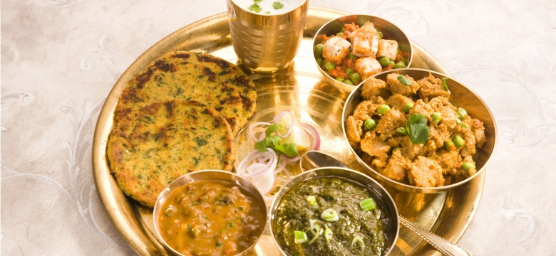 7 Best Rajasthani Dishes You Must Try