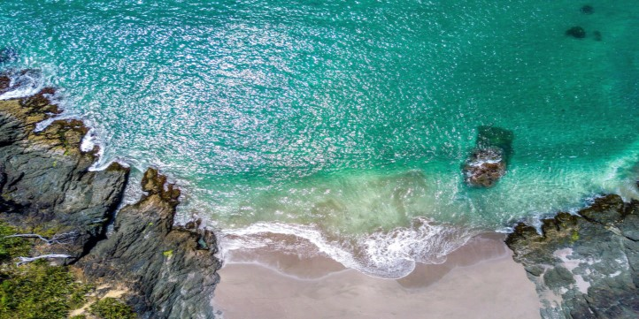 Malibu Beach Inn - Live More Zone