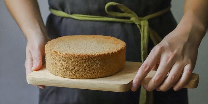Merwan & Co. for mawa cake - Live More Zone