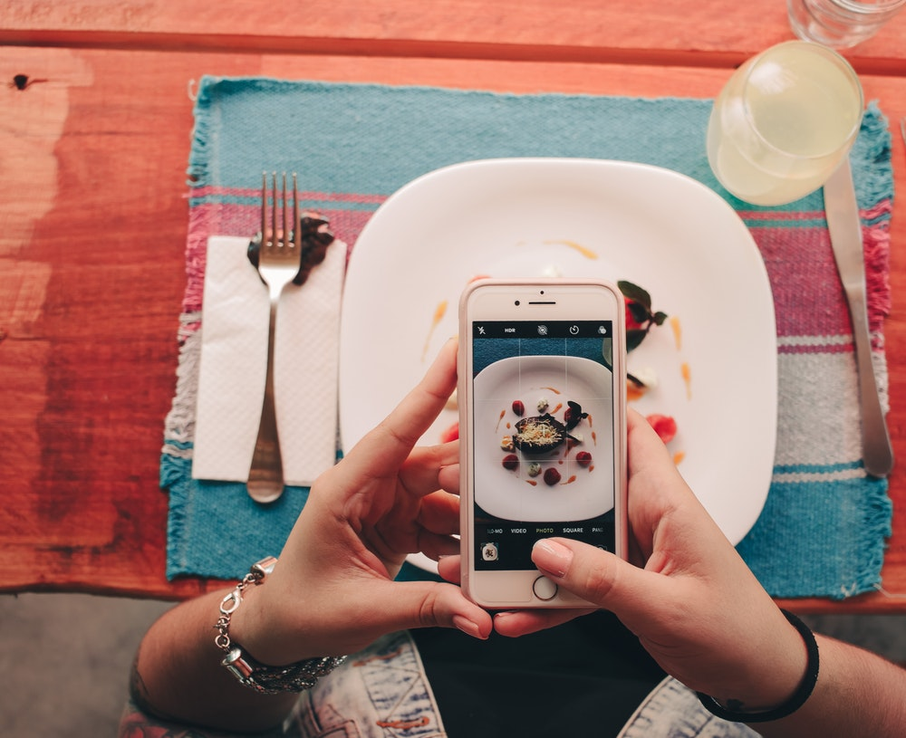 Mumbai Lonavala Best Restaurants – Road Trip Food Guide