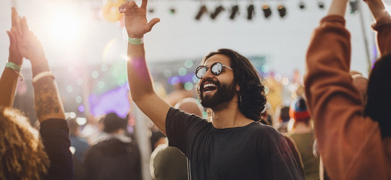 Never Attended A Music Festival? These Are Worth The Wait