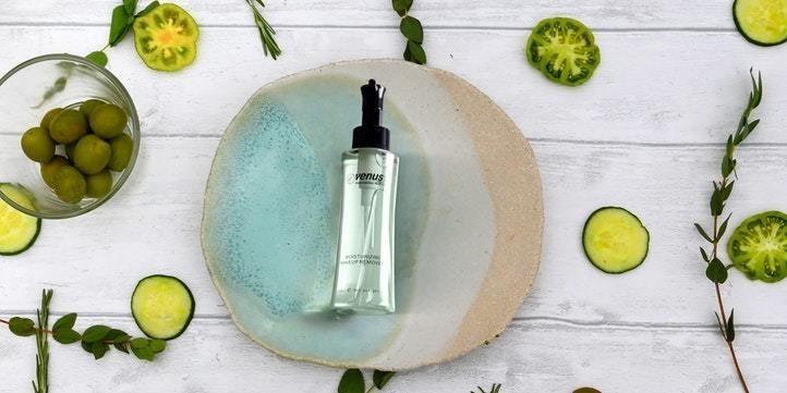 Nizam Attar Perfumes - Live More Zone