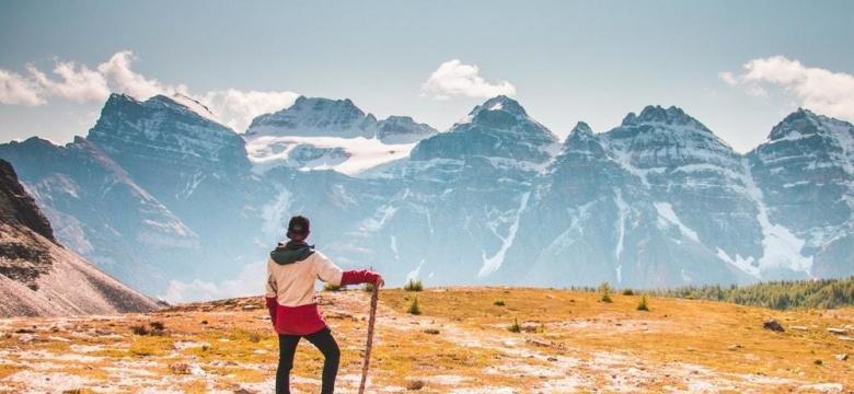#OffbeatTravelGems – Getaway Ideas For Every Type Of Traveler