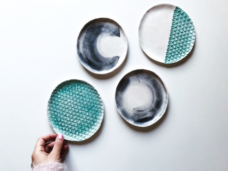 Quarantine Cooks, Check Out These 5 Brands For Stunning Ceramic Crockery